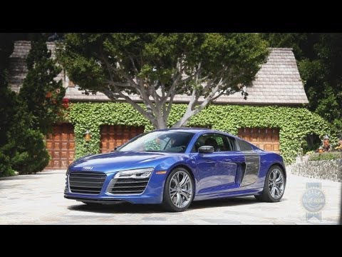 2014 audi r8 review and road test youtube
