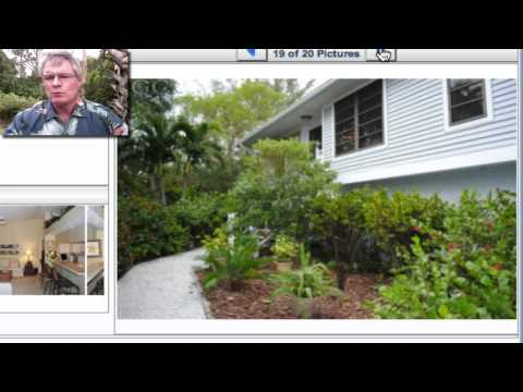 SW Florida Daily Tour of Homes & Foreclosures 3-20-2013 Cape Coral, Fort Myers, Sanibel, Naples