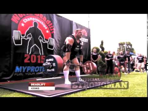 andy-bolton-reviews-the-world-deadlift-championships-2015