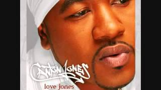 ▶ Canton Jones Love Song   YouTube