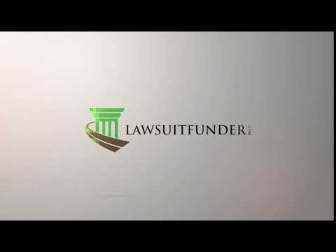 CLASS ACTION LAWSUIT SETTLEMENT : LAWSUITFUNDER.COM
