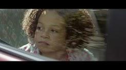 First Born - Trailer