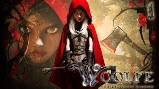 Woolfe - Kroniki Czerwonego Kapturka odc. 1