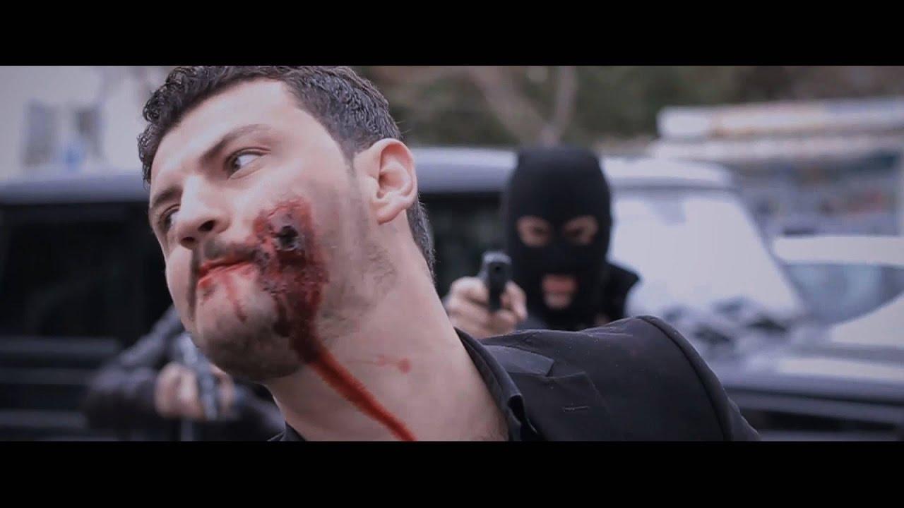 Drejt Fundit - Film Shqiptar i plote (with English subtitles)