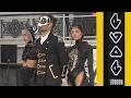 LondonEdge Fashion Show 2017 - Catwalk 2 - London - Part 2/3