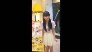 女子動画ならC CHANNEL http://www.cchan.tv C CHANNEL 山田なみのKAWAi...