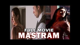 Mastram Full Movie | Bollywood full movie
