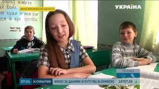 видео У школах Радивилівщини карантин продовжено