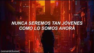 One Ok Rock - Desicion // Sub español