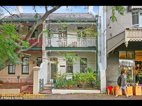 Now that 39 s a nest egg terrace house which cost 1 000 for Where can i watch terrace house