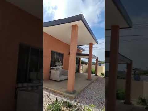 Bonnaire Aruba