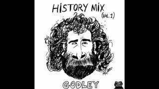 Godley & Creme - Save a Mountain For Me