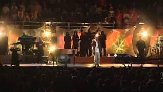 Michael W Smith - Psalm 139 Spoken(HD)
