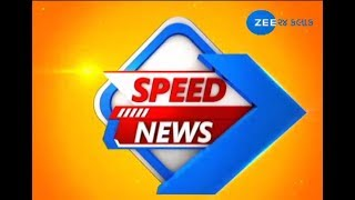 Top news Stories | 20-10-2018 | Zee24Kalak