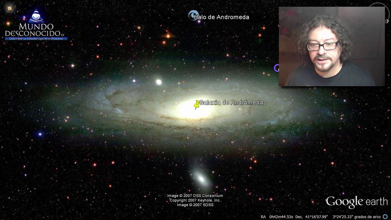 Las 7 estrellas más misteriosas del Universo