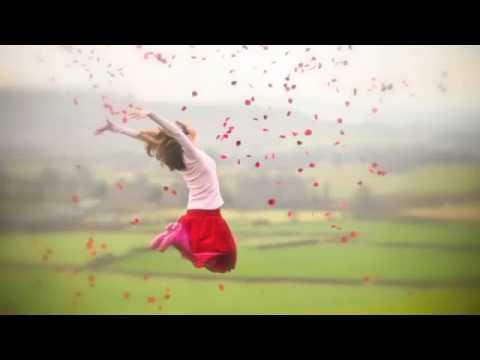 Copy of Ishq wala love instrumental
