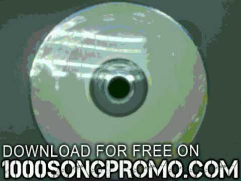 masta vs stunna 21 - Stalk U (Radio Edit) - DJ Promotion CD