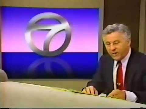 KGO-TV 6pm News, August 29, 1986