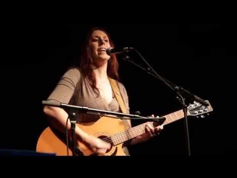 The Acoustic Platform Live presents: Irene Rae l 21.10.14 Jagz, Ascot