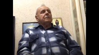 Легендарный Учёный Профессор Медицины И.П.Неумывакин