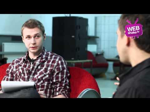 Targi CES 2011 i test Huawei U8300 - Webshake TV 51