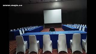 Disewakan Meja Kotak Untuk Event Kantor Anda Di Batujaya Kab Karawang #83