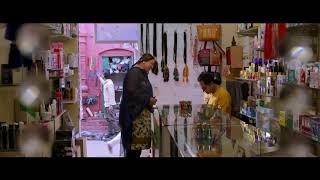 Golk Bugni Bank Te Batua Punjabi Movie Trailer