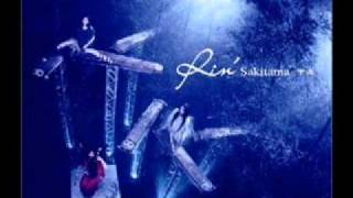Cover images Rin' Sakitama 3.Sakitama (Instrumental) (Sakitama~幸魂~(Instrument).wmv