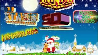 ARRE BORRIQUITO DANCE REMIX DJ XTASIS 2013
