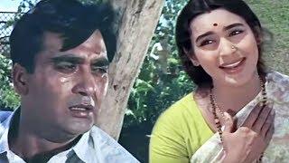 Ek Raja Ki Sunlo Kahani - Mohammed Rafi, Lata Mangeshkar, Meharbaan Song