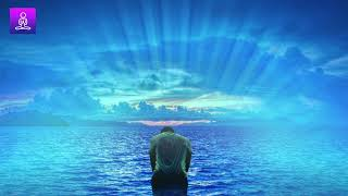 Purify Yourself (852 Hz) : Detox Your Spirit - Let Go of Negative Thoughts & Emotions