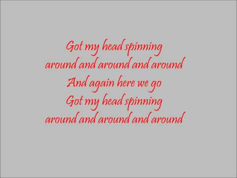 Cupid~Lloyd lyrics