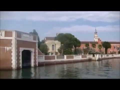 Сан-Ладзаро дельи Армени, San Lazzaro Degli Armeni, Սուրբ Ղազարոս Կղզի