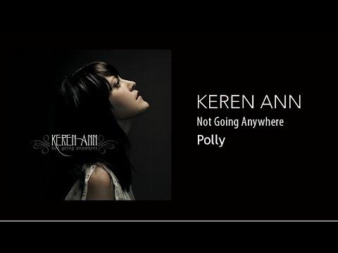 Keren Ann - Polly