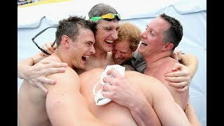 Prince Harry explains what Invictus Spirit is all about | Invictus Games 2017