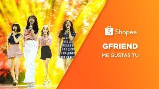 GFRIEND (여자친구) - Me Gustas Tu | Shopee 11.11 Big Sale TV Show