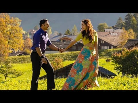 This Week Most Watched Indian Songs On Youtube (December 16) | Hit Hindi Punjabi Songs 2018