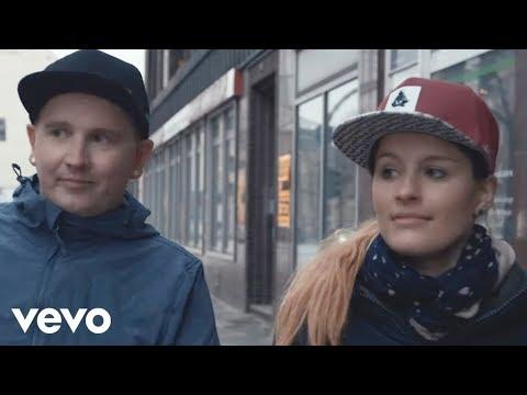 Anstandslos & Durchgeknallt - Egal ft. Jasmiina