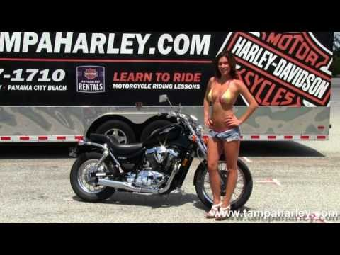 2005 Used Suzuki S50 Boulevard 800 Motorcycle for sale in Tampa FL
