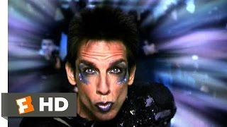 Repeat youtube video Zoolander (10/10) Movie CLIP - Magnum (2001) HD