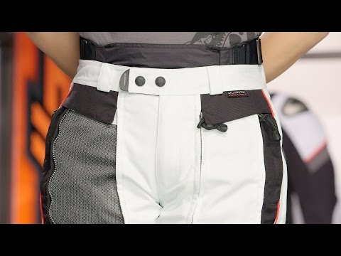 olympia-women's-expedition-pants-review-at-revzilla.com