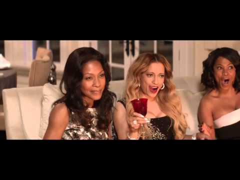The Best Man Holiday  movie  2013 Malcolm D. Lee Film