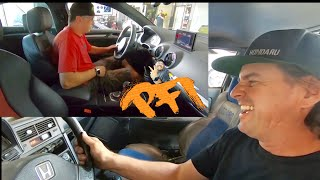dueling-dyno-drag-racing-who-knew-sitting-still-could-be-so-fun