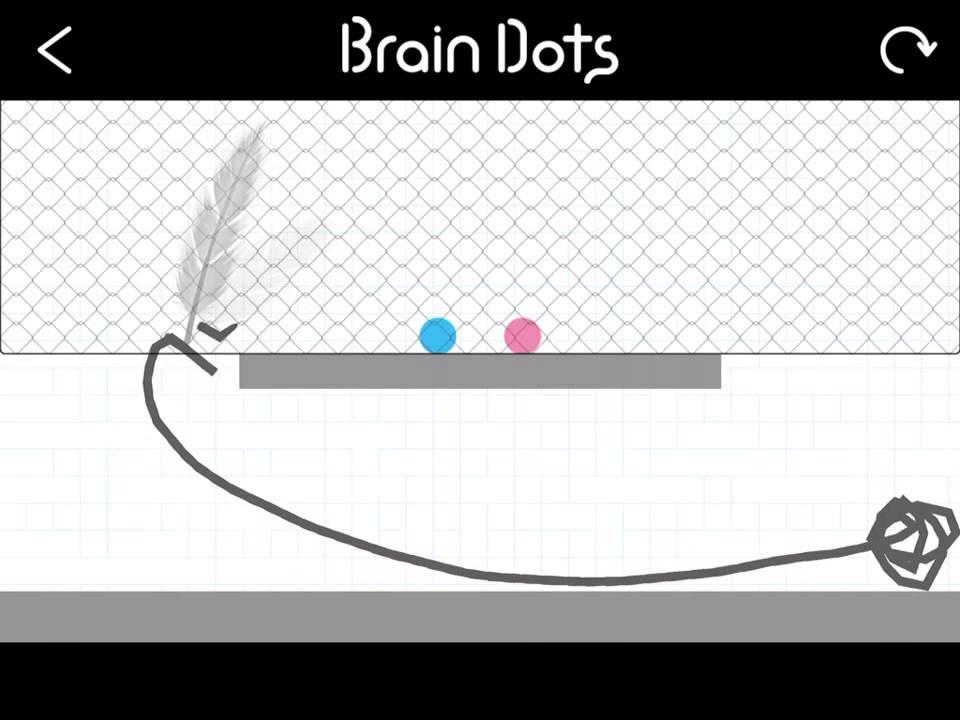 Брайан Дотс Скачать Игру - фото 9