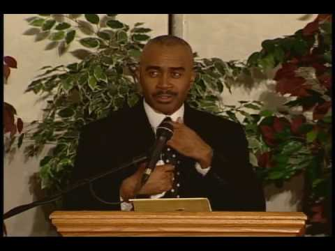 Pastor Gino Jennings 854-855-856part4