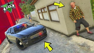 GTA 5 ONLINE 🐷 LTS 🐷N*191🐷 NASCONDINO VS FBI !!! 🐷 GTA 5 ITA 🐷 DAJE !!!!!!!