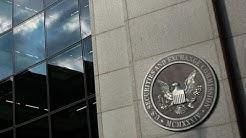 SEC Pounces On Egan-Jones