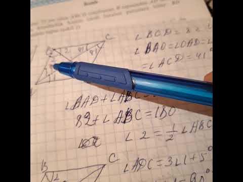 8 ci Sinif Riyaziyyat Dersleri Seh 7-8-9-10 Kvadrat Köklər Hesabi Kök Kok Kokler