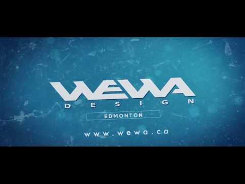 WEWA DESIGN - Edmonton Based Web Site & Mulitmedia Design Company