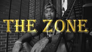 "Travis Scott x Southside Hard Trap Type Beat Instrumental [2019] - ""THE ZONE"""